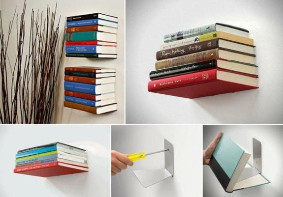 Moderne Wohnideen Selber Machen Einzigartig On Modern Beabsichtigt For Designs Beeindruckend 6