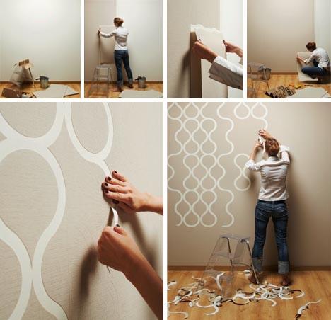 Moderne Wohnideen Selber Machen Modern On In Bezug Auf For Designs Vorzglich Und 5