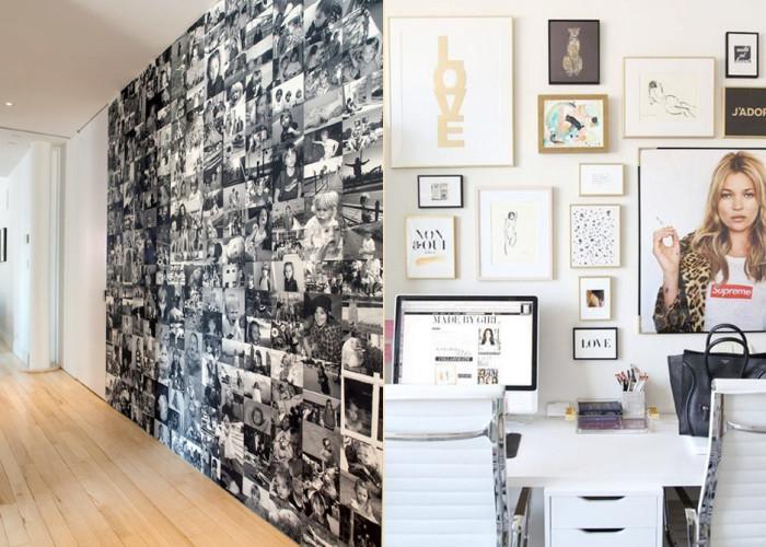 Moderne Wohnideen Selber Machen Perfekt On Modern In Bezug Auf For Designs Vorzglich 3