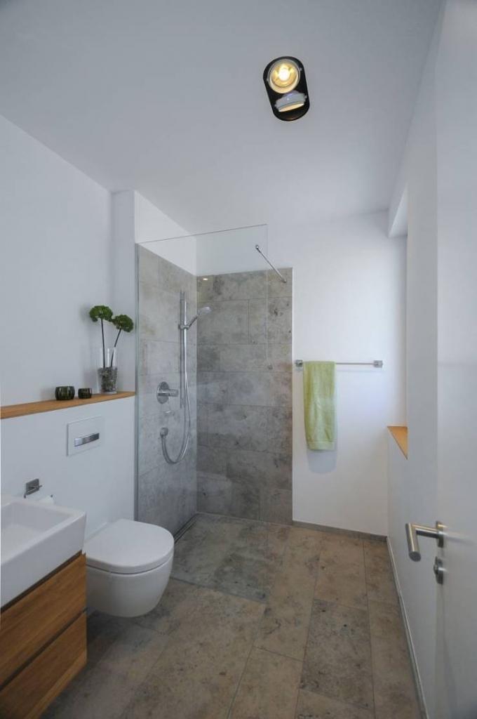 Modernes Bad Bunt Herrlich On Modern Mit Rot Schlafzimmer Farbe Von Innenarchitektur Tolles 3