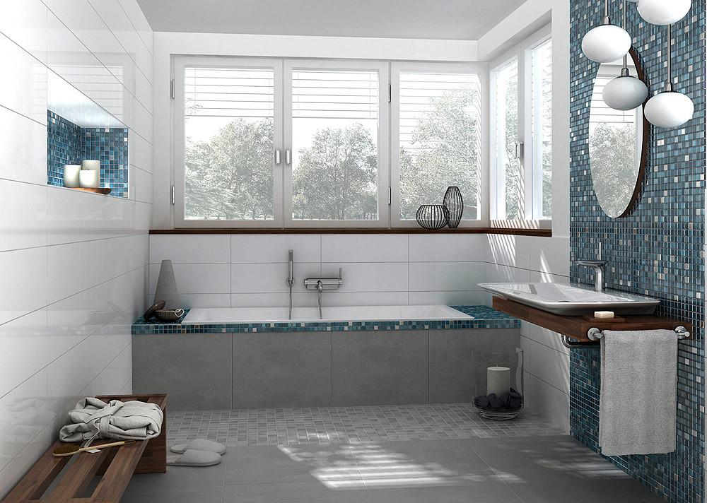 Modernes Bad Bunt Perfekt On Modern überall Ungeschlagen Badezimmer Designs Zusammen Mit 2