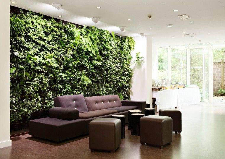 Natur Wand Im Wohnzimmer Großartig On Innerhalb Fur Houzzilla Com Perfekt Zusammen Mit 1