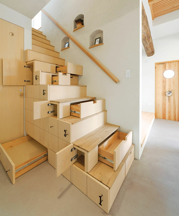 Offenes Treppenhaus Gestalten Imposing On Andere In Bezug Auf Droidsure Com 2