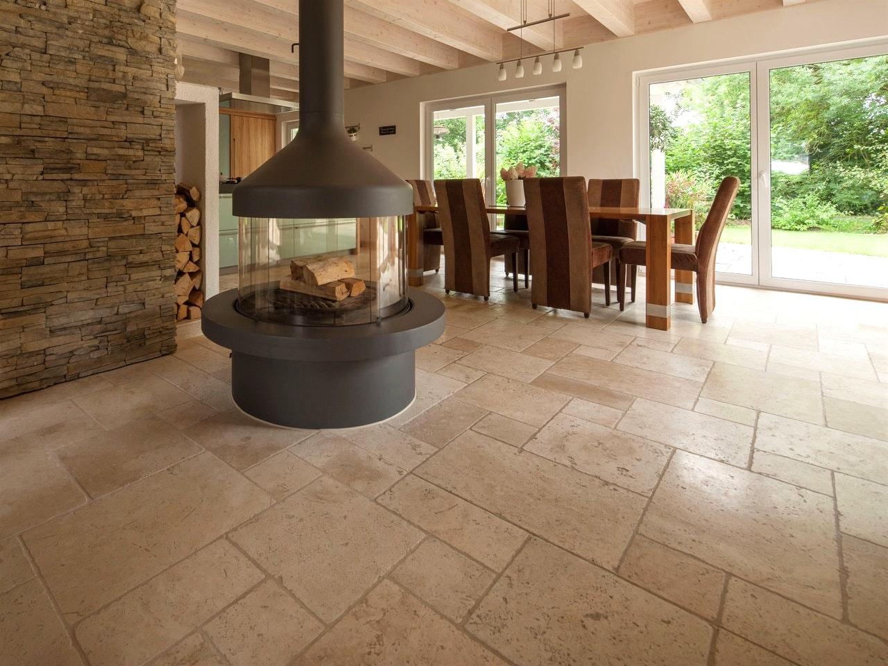 Perfekt On Wohnzimmer Mit Erstaunlich Auf Dekoideen Fur Ihr Zuhause Für 5