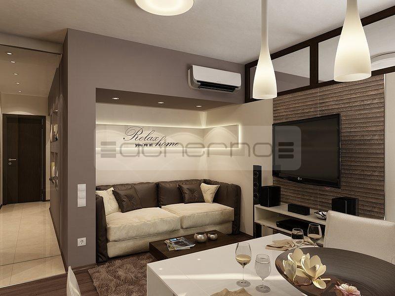 Raumdesign Wohnzimmer Exquisit On In Ideen Für Mit Erstaunlich Entscape Com 8