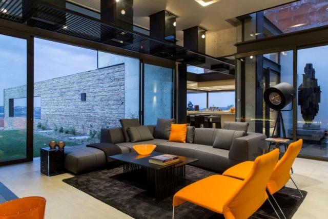 Raumdesign Wohnzimmer Frisch On Für 120 Ideen Design Im Trend In Dem Man Sich Wohlfühlt 5