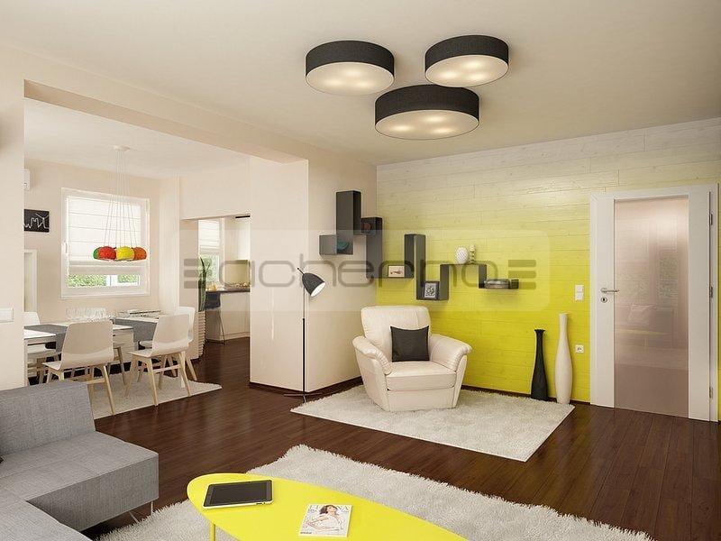 Raumdesign Wohnzimmer Glänzend On Innerhalb Ideen Für Auch ZiaKia Com Entscape 1