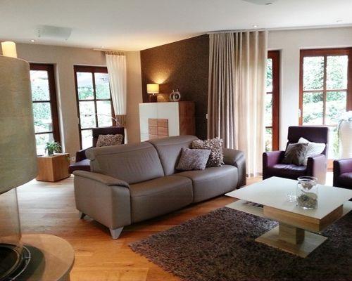 Raumdesign Wohnzimmer Herrlich On Für Die Besten Und 6