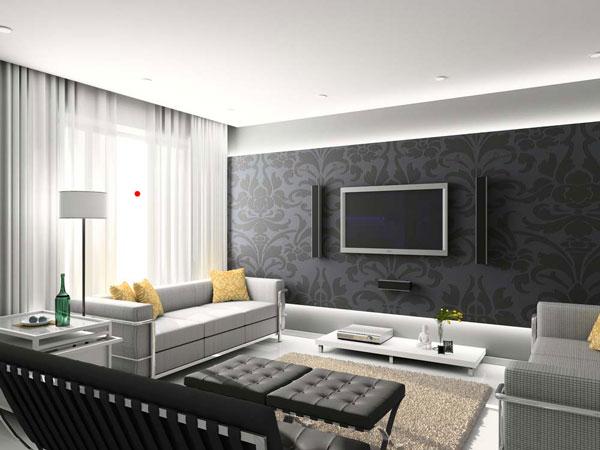 Raumgestaltung Exquisit On Andere Mit Fur Innen Und Aussen Architektur Designchen 3