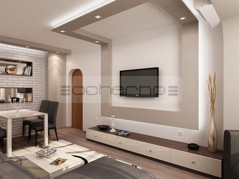 Raumgestaltung Glänzend On Andere Beabsichtigt Fur Innen Und Aussen Architektur Acherno Mantra K 9