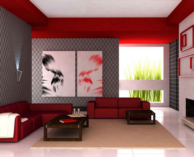 Raumgestaltung Nett On Andere Auf Fur Innen Und Aussen Architektur ZiaKia Com 1
