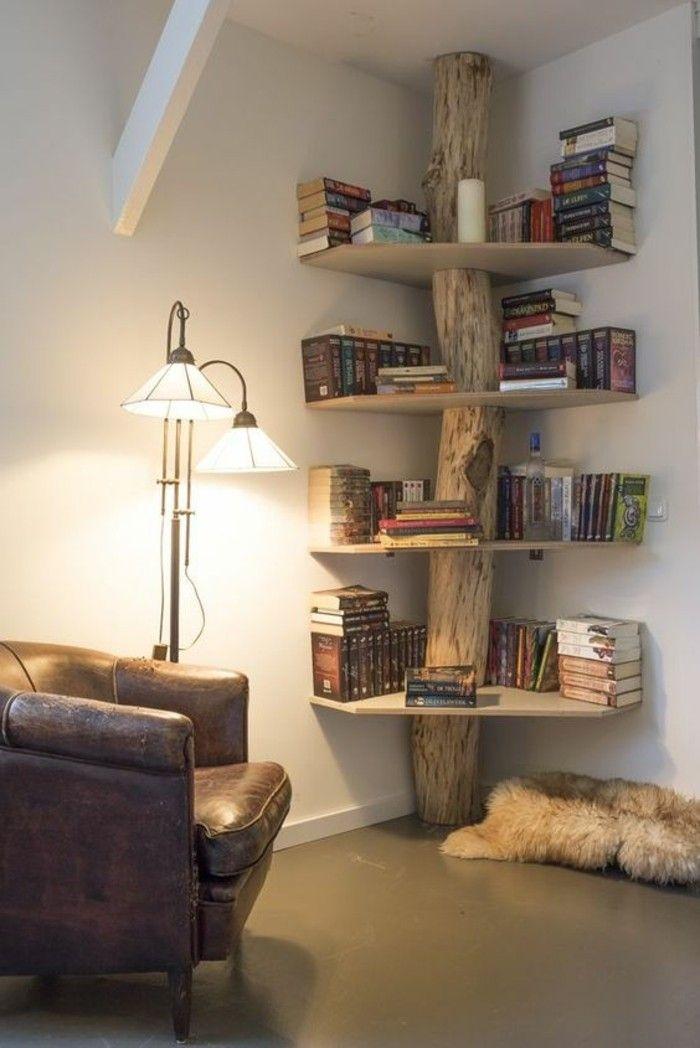 Rustikale Wohnideen Zeitgenössisch On Ideen Und Download Schlafzimmer Rustikal Villaweb Inside 8