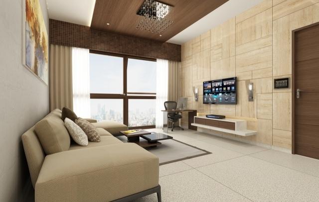 Sandstein Wohnzimmer Nett On Innerhalb Ideen Für Rekord Beige Braun Wandplatten 8