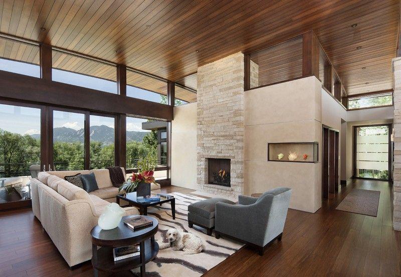 Sandstein Wohnzimmer Perfekt On Innerhalb Erwachen 15 Houzzilla Com 1