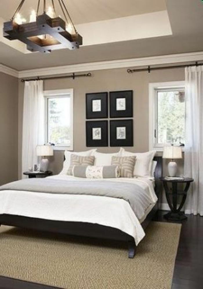 Schlafzimmer Creme Gestalten Unglaublich On In For Designs Einrichten Wei C3 9F 6   Thand.info