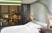 Schlafzimmer Decken Gestalten