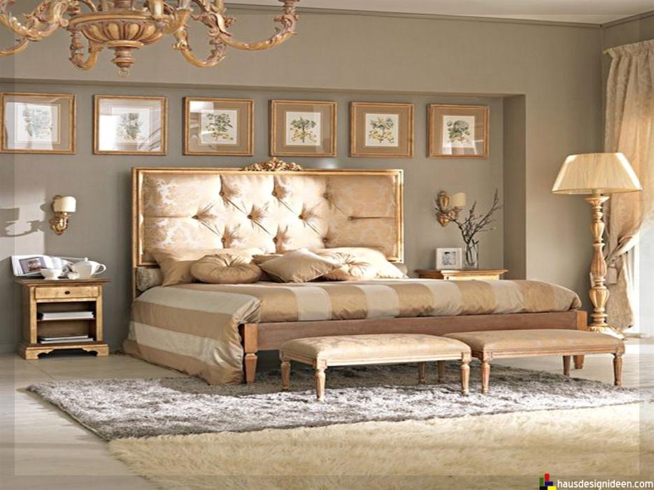 Schlafzimmer Gold Unglaublich On Innerhalb Uncategorized Rot Uncategorizeds 6