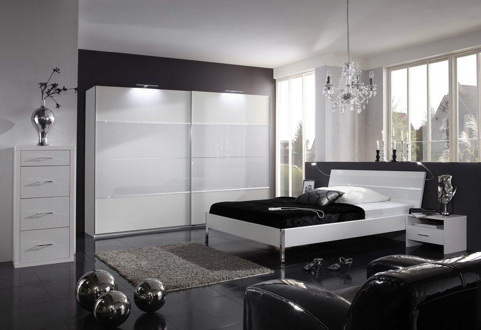 Schlafzimmer Idee Einfach On Beabsichtigt Ideen Und Inspirationen 7