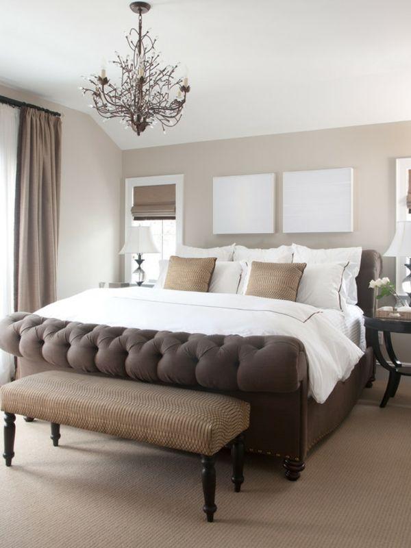 Schlafzimmer Idee Exquisit On überall Schlafzimmeridee Galerie Auf Auch 9