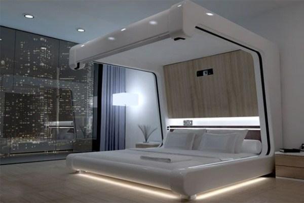 Schlafzimmer Ideen Modern Ausgezeichnet On Mit Recybuche Com 8