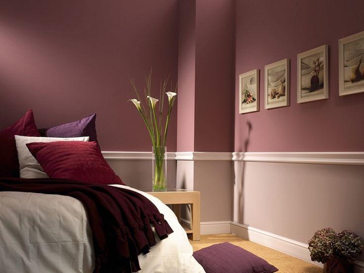 Schlafzimmer Ideen Wandgestaltung Charmant On Für Die Besten 25 Auf Pinterest 5