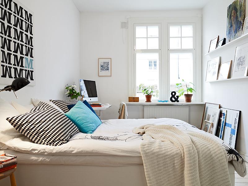 Schlafzimmer Inspirationen Ausgezeichnet On Mit Inspiration Anmutique 6
