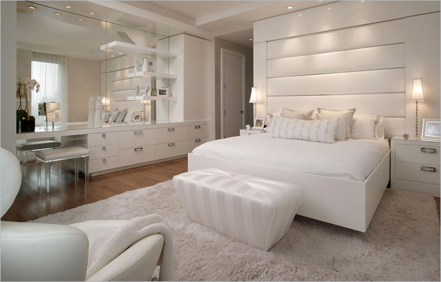 Schlafzimmer Inspirationen Ausgezeichnet On Und For Designs Modern Beabsichtigt 4