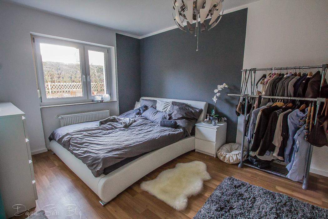 Schlafzimmer Inspirationen Bescheiden On Innerhalb For Designs Hayesandyband Com 2