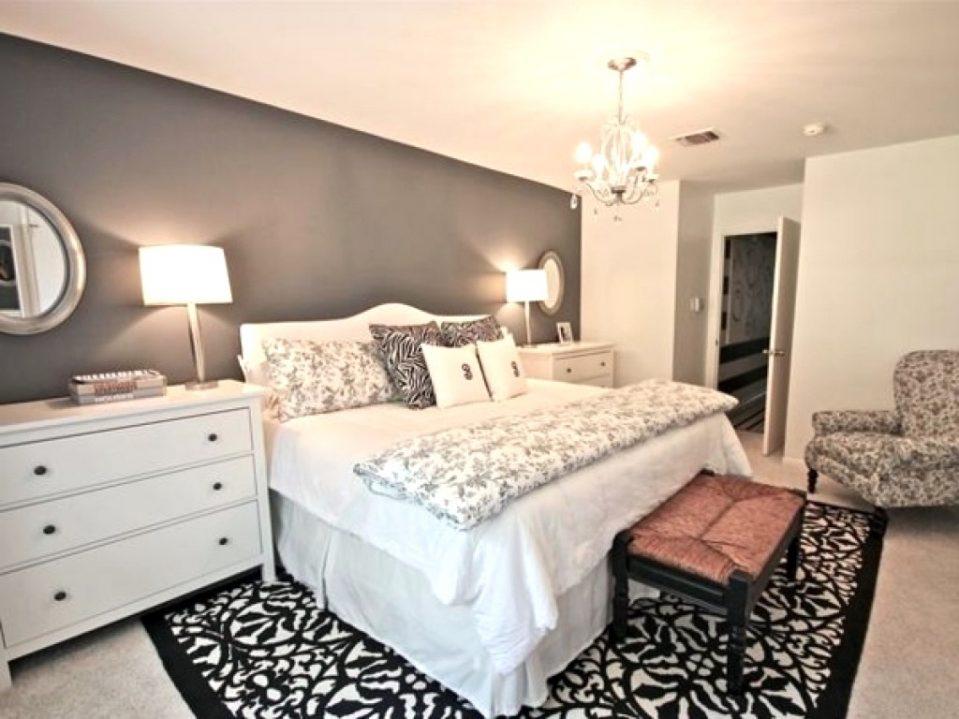 Schlafzimmer Inspirationen Modern On überall Uncategorized Kleines Ebenfalls 3