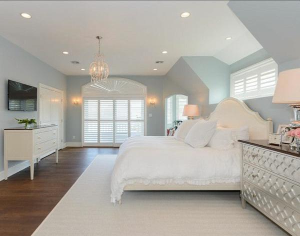 Schlafzimmer Inspirationen Nett On überall For Designs Modern Beabsichtigt 7