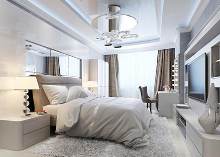 Schlafzimmer Komplett | Thand.info