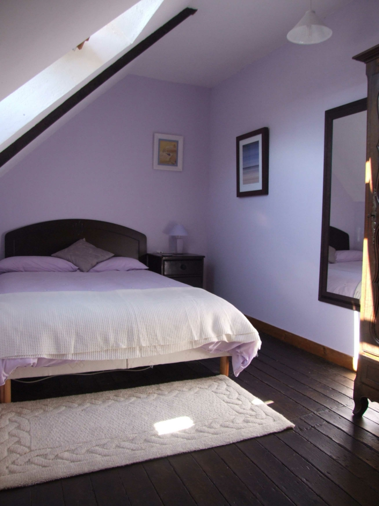 Schlafzimmer Lila Wand Ausgezeichnet On überall Gestalten 28 Ideen Für Interieur In Fliederfarbe 6