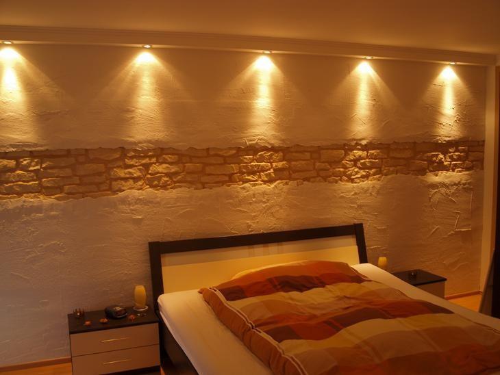 Schlafzimmer Mediterran Einrichten Beeindruckend On Und Ausgezeichnet Auf Gestalten 7