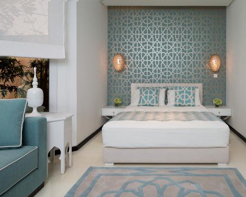 Schlafzimmer Mediterran Einrichten Einzigartig On Beabsichtigt Robelaundry Com 3
