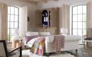 Schlafzimmer Mediterran Einrichten Nett On In Mediterraner Einrichtungsstil Materialien Farben Und 4