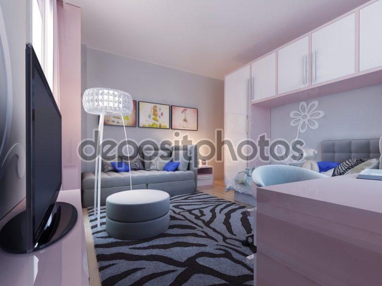 Schlafzimmer Modern Für Teenager Bemerkenswert On Auf Staggering 1