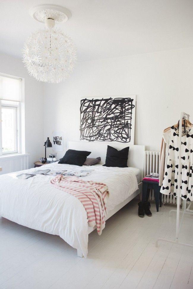 Schlafzimmer Modern Für Teenager Einfach On überall Die Besten 25 Ideen Auf Pinterest 2