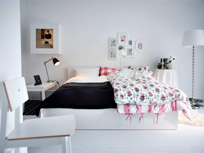 Schlafzimmer Modern Für Teenager Einzigartig On In Uncategorized Tolles Fur Ebenfalls 6