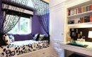 Schlafzimmer Modern Für Teenager Stilvoll On In Bezug Auf Uncategorized Ehrfürchtiges Fur Mit 7