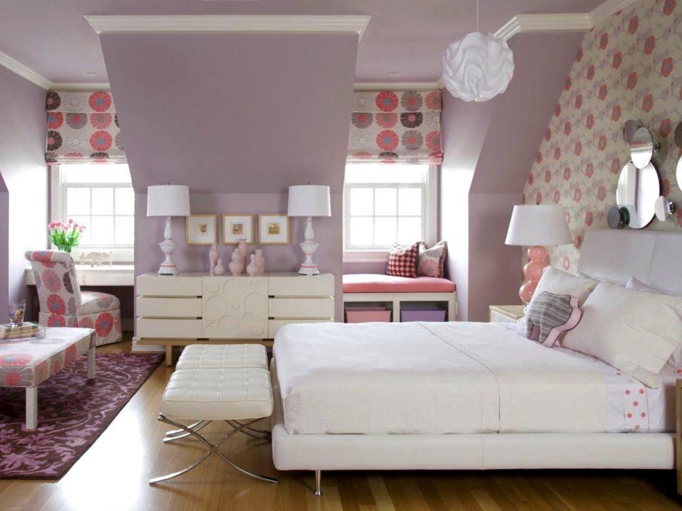 Schlafzimmer Modern Für Teenager Unglaublich On In Bezug Auf Uncategorized Geräumiges Fur Und 5