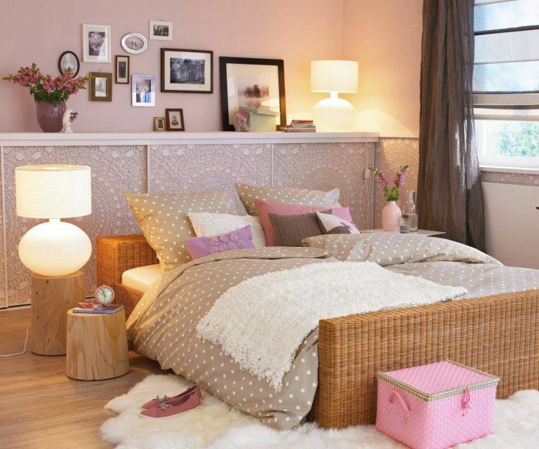 Schlafzimmer Modern Für Teenager Zeitgenössisch On überall Farbe Fur 9