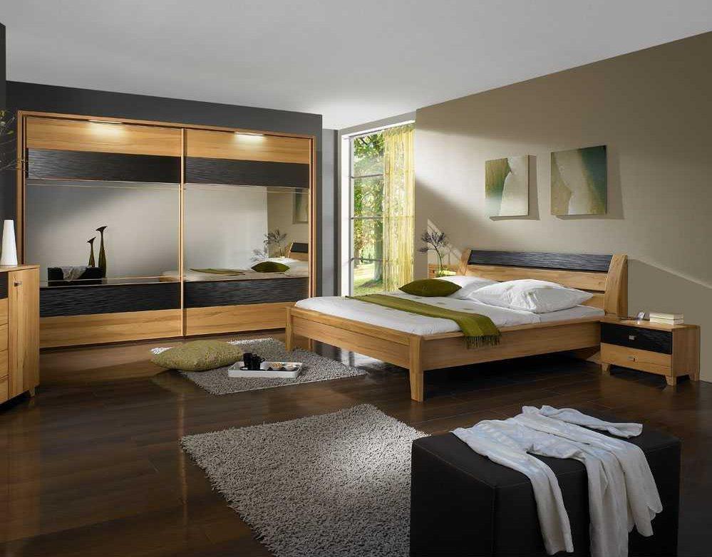 Schlafzimmer Modern Komplett Zeitgenössisch On Mit Www Sieuthigoi Com 7