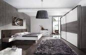 Schlafzimmer Modern Streichen 2015