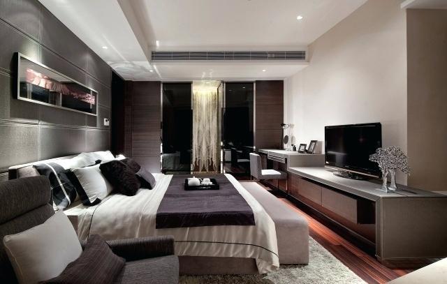 Schlafzimmer Modern Und Luxus Beeindruckend On Auf Kidcaretv Com Designs Fur Herrlich In 5