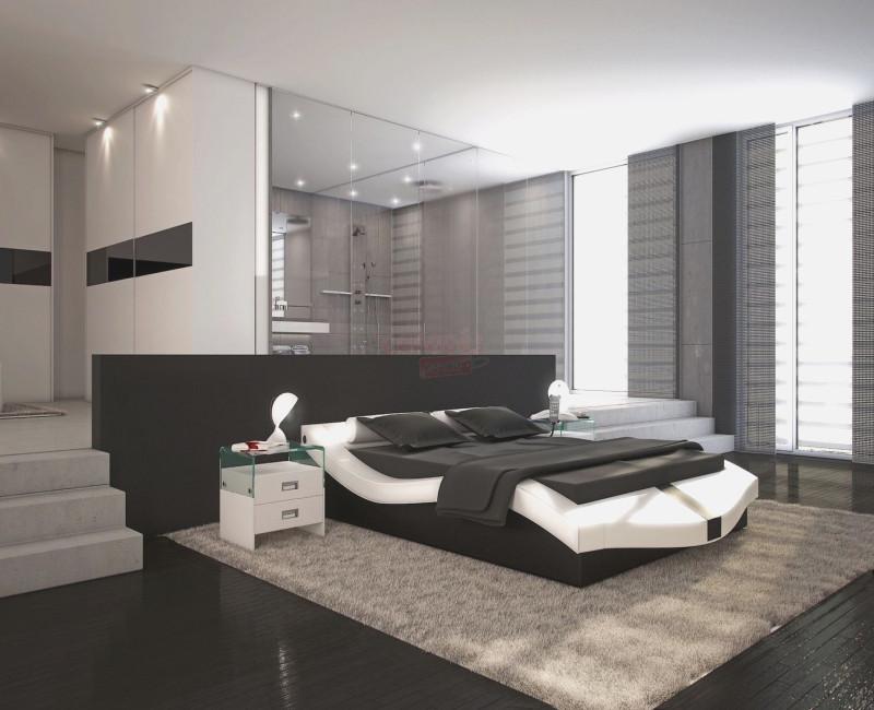 Schlafzimmer Modern Und Luxus Herrlich On Mit Kazanlegend Info 3