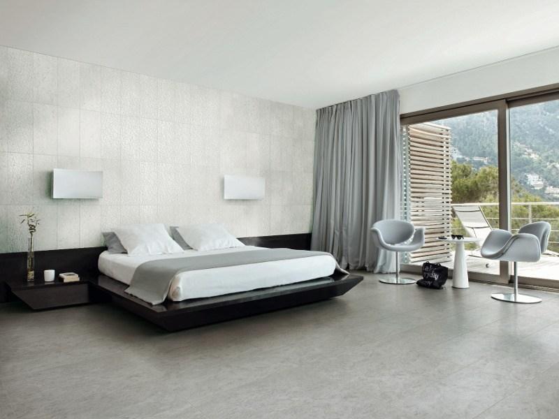 Schlafzimmer Modern Und Luxus Stilvoll On In Bezug Auf Wande Für Landschaft Auch Unubertroffen 6