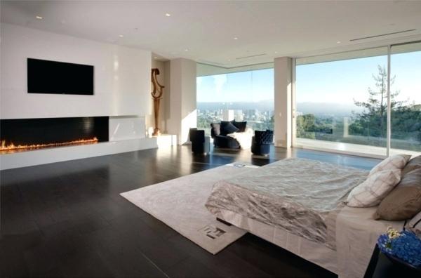 Schlafzimmer Modern Und Luxus Unglaublich On Auf Ironi Info 8
