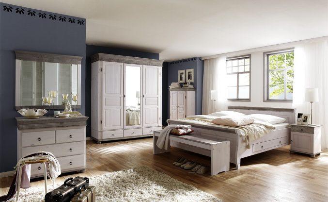 Schlafzimmer Set Ideen Modern Beeindruckend On Innerhalb Uncategorized Kühles Und 9