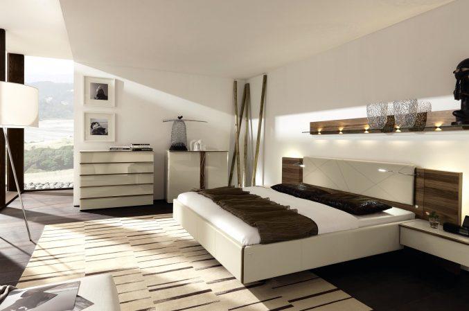 Schlafzimmer Set Ideen Modern Charmant On In Uncategorized Geräumiges Ebenfalls 1