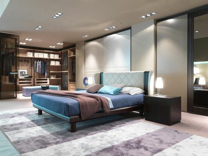Schlafzimmer Set Ideen Modern Einfach On überall Mrajhiawqaf Com 5